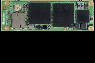 DART-4460 : TI OMAP 4 (OMAP4460)