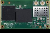 DART-SD410 : Qualcomm Snapdragon 410