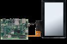 DART-SD410 Evaluation Kits