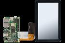 DART-6UL Evaluation Kits