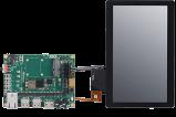 DART-MX6 Evaluation Kits