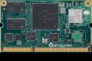 VAR-SOM-MX7 : NXP/Freescale iMX7