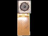 VCAM-OV5640-V5 : Camera Sensor