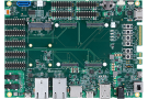 VAR-SP8CustomBoard