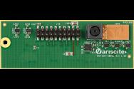 VAR-EXT-CB6UL : DART-6UL Camera