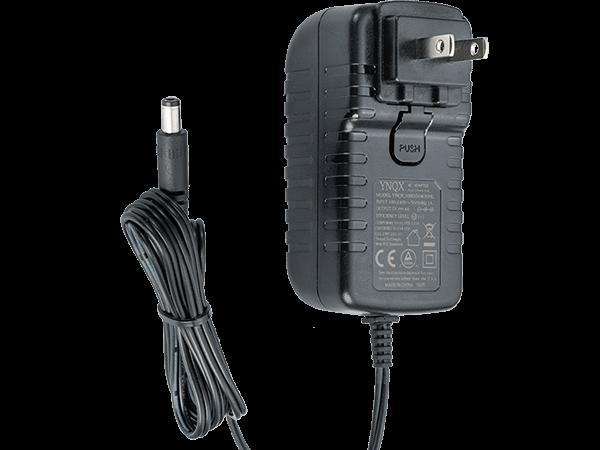 VPS-12V Power supply