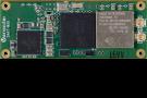 DART-MX6 : NXP/Freescale i.MX6