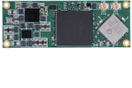 DART-SD800 : Qualcomm Snapdragon 800