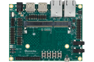VAR-AM43CustomBoard