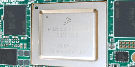 Variscite sta espandendo il suo portafoglio prodotti iMX8 con il nuovo System on Module VAR-SOM-MX8X