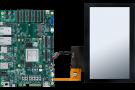 SPEAR-MX8 Evaluation Kits