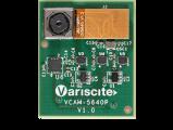 VCAM-5640P : Parallel Camera Board