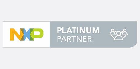 Variscite diventa Platinum Member del Programma di partenariato di NXP