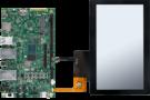 DART-MX8M-PLUS Evaluation Kits