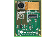 VCAM-5640S-1ST : Camera Board