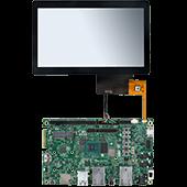 DART-MX8M-PLUS Development Kit